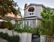 1504 Ocean Avenue, Seal Beach image