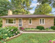 1141 Lakeview Drive, Schererville image