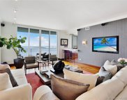 808 Brickell Key Dr Unit #3504, Miami image