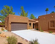25515 N Forest Road Unit #31, Rio Verde image