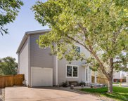 1294 Grouse Avenue, Brighton image