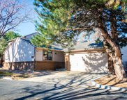 933 Homestake Drive, Golden image