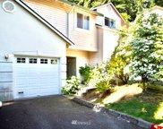 8828 238th St Street SW Unit #C3, Edmonds image