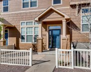 3740 Tranquility Trail, Castle Rock image