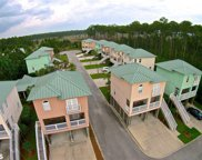 4330 County Road 6 Unit 4, Gulf Shores image