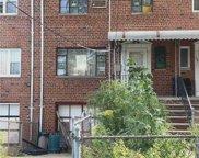 1649 56th  Street, Brooklyn image