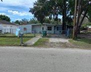 9308 N Elmer Street, Tampa image