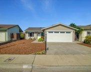 617 Peartree, Watsonville image