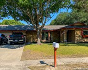 3309 Colony Dr, San Antonio image