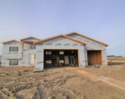 202 Mulberry Loop, Minot image