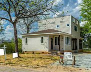 1305 E Lane Street, Raleigh image