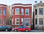 2453 West Diversey Avenue, Chicago image