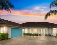 5088 NW Rugby Drive, Port Saint Lucie image