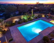 10680 E Desert Willow Drive, Scottsdale image