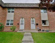 4433 South Lowell Boulevard Unit G3, Denver image