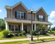 1534 Sprucedale Dr, Antioch image