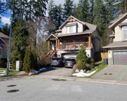 43 Holly Drive, Port Moody image