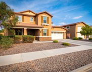 21591 S 219th Place, Queen Creek image