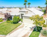 2514 Foxmoore Court, Henderson image