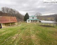 1091 Mabel School Road, Zionville image