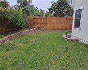 13482     Entreken, Rancho Penasquitos image