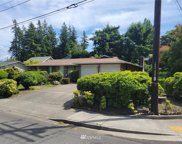 602 Willow Road, Bellingham image