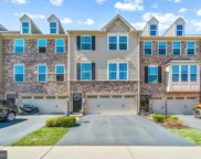 7018 Darbey Knoll   Drive, Gainesville image