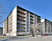 251 Marengo Avenue Unit 7H, Forest Park image