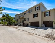 798 Jungle Queen Way, Longboat Key image