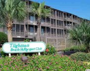 208 N Ocean Blvd. Unit 121, North Myrtle Beach image