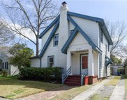 1321 Cornwall Place, West Norfolk image