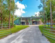 5334 SW Woodham Street, Palm City image