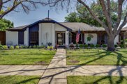 681 Thompson Drive, Coppell image