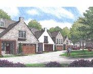 207 Ambleside Village  Lane Unit #13, Davidson image