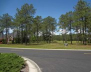 6243 Castlebrook Way SW, Ocean Isle Beach image