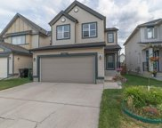 247 Copperfield Green Se, Calgary image