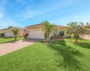 725 SW Rocky Bayou Terrace, Saint Lucie West image