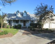 554 Enoree Ct., Myrtle Beach image