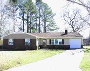 509 Parkway Court, Jacksonville image