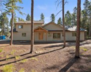 10892 Barker Avenue, Conifer image