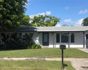 7670 Sw 132nd Place, Miami image