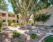 3119 W Cochise Drive Unit #230, Phoenix image