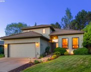 609 DONALD  CT, Newberg image