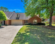 150 Brickleberry Drive, Roswell image