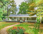 29 Riverview Ave, Wayland image