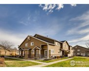 1601 Great Western Dr Unit 5, Longmont image
