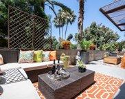 6400  Crescent Park, Playa Vista image