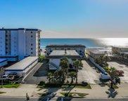 3615 S Atlantic Avenue Unit 201, Daytona Beach Shores image