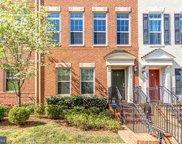 422 N George Mason   Drive, Arlington image
