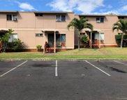 98-1399 B Nola Street Unit 2, Oahu image